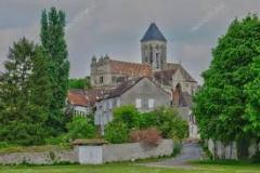 eglise-vetheuil