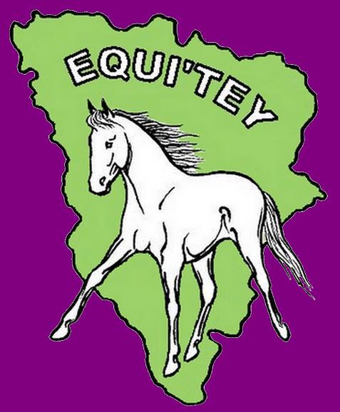 equitey